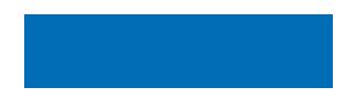 Gruppo_Filippetti_logo