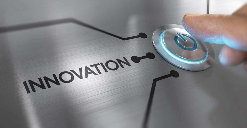 Innovation Manager di Gruppo Filippetti
