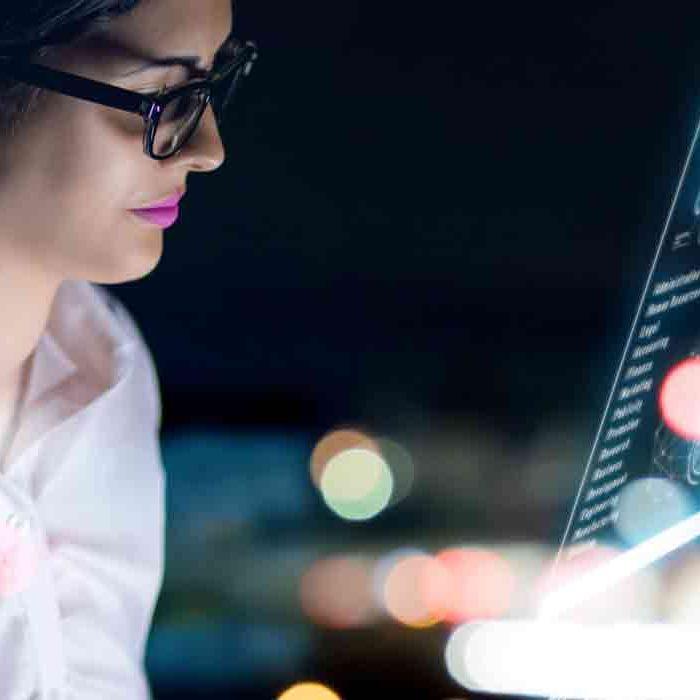 Microsoft certifica la IoT Smart Platform di Gruppo Filippetti.