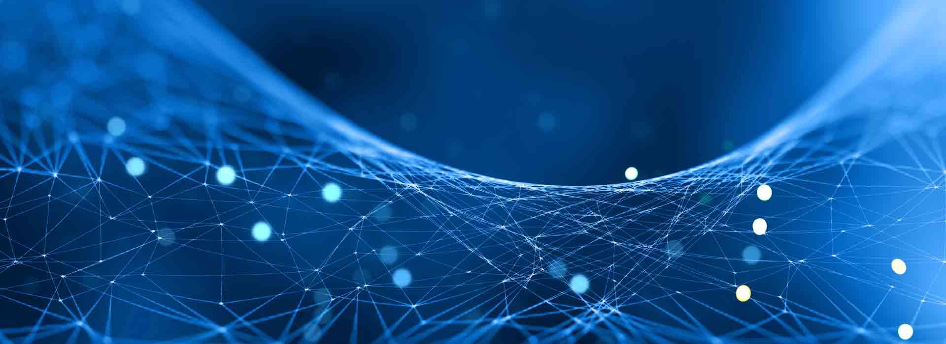 Microsoft certifies Gruppo Filippetti's Smart Network.