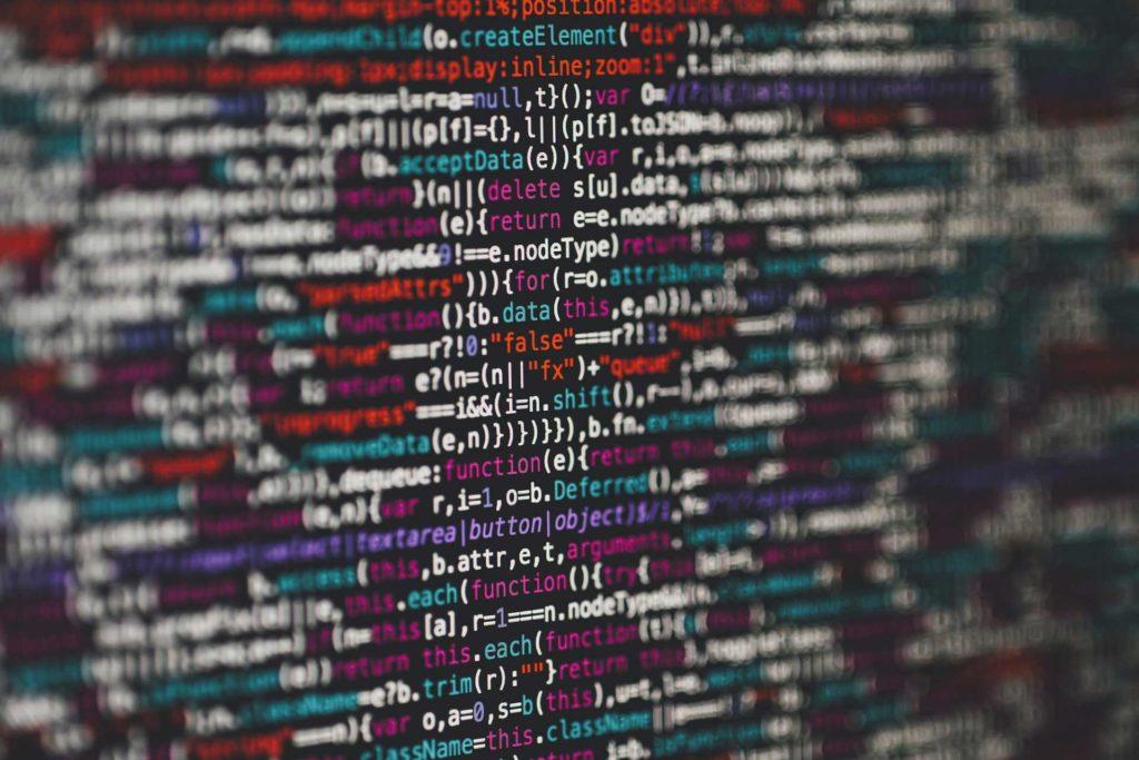 digital_transformation-competenze-Gruppo-Filippetti