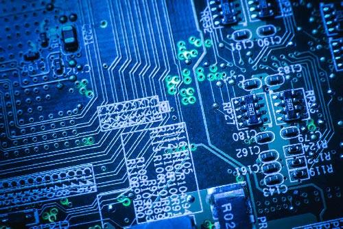 mob_Technology-4.0-competenze-Gruppo-Filippetti_500x334