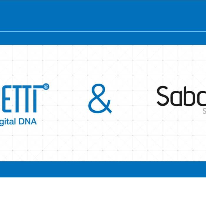 Cybersecurity: nuova partnership tra Filippetti e Sababa Security