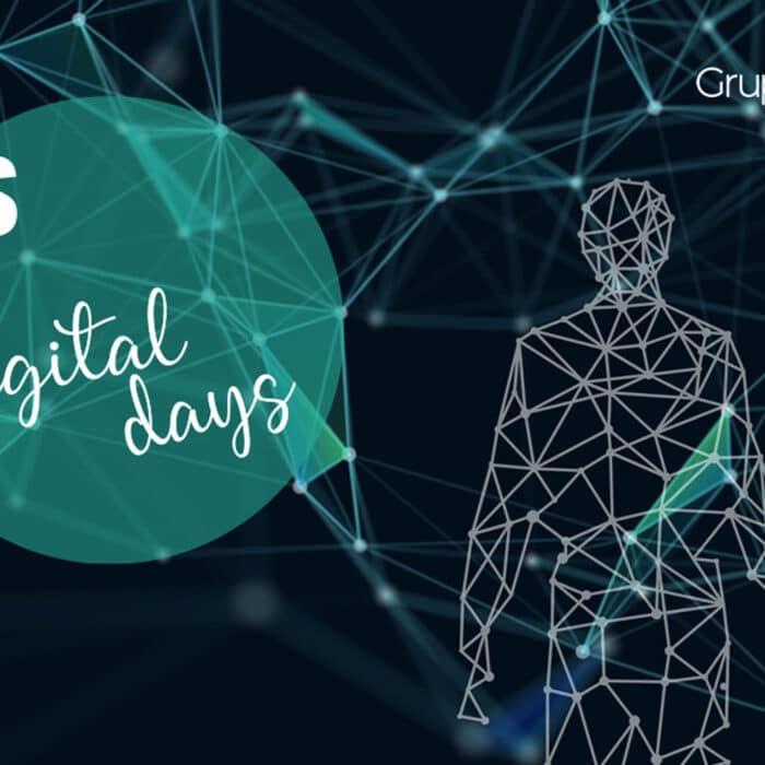 Gruppo Filippetti partecipa a SPS Italia Digital Days