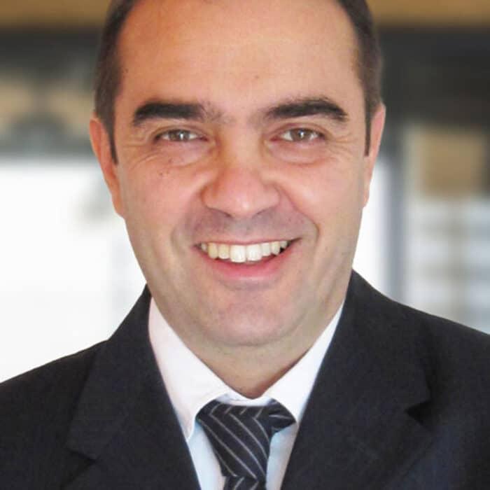 IT, collaboration, building: l'innovazione Filippetti raccontata da Andrea Ilari a Data Manager.